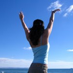 Vad är lycka och hur uppnår vi den? Små enkla medel till ett lyckligare liv