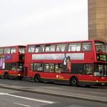 Ditt val av säte i bussen speglar din personlighet