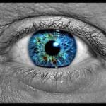 Det är bevisat – Kvinnor föredrar män med stora…pupiller