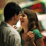 Därför är det nyttigt att skratta – och världens roligaste historia enligt en undersökning