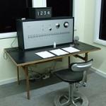 Man utsattes för tortyr av deltagare i franskt reality TV-program – Milgrams experiment nästa TV-fluga?