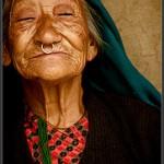 Gamla tanter och gubbar mår bäst – ju äldre vi blir ju lyckligare blir vi