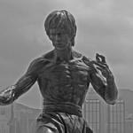 Självhjälp – 8 odödliga principer från legendaren Bruce Lee