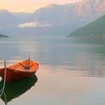 Skjutningarna på Utöya i Norge – debatten borde handla om psykvården – inte fler poliser
