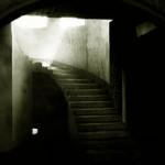 Efter döden – om nära döden upplevelser, deja vu och vår irrationella rädsla för att dö spektakulärt
