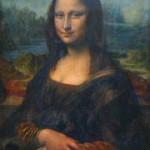 10 förbluffande fakta om skönhet- och diskussion kring attraktion
