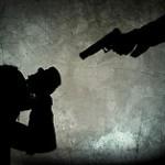 Våldsbrott fortsätter minskar drastiskt i USA – inte ett mord på 36 timmar i New York!