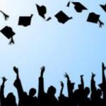Studenten är en källa till stress och oro hos både elever och föräldrar