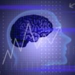 Sparandets och investeringarnas psykologi