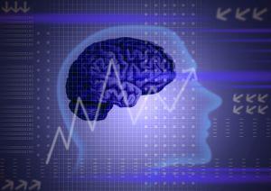 Sparandets och investeringens psykologi
