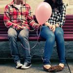 Kärleken – om attraktion, när vi lättast blir kära, olycklig kärlek etc