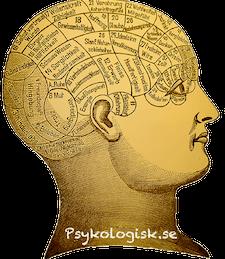 Psykologisk